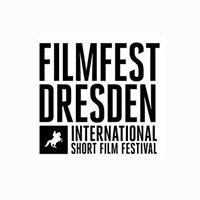 Logo Film Fest Dresden